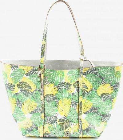 TAMARIS Bag in One size in Pastel yellow / Green, Item view