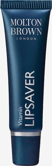 Molton Brown Lip Care 'Vitamin Lipsaver' in Transparent, Item view