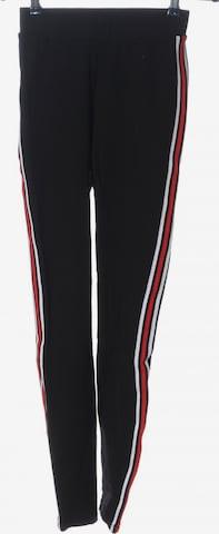 eksept Pants in XS in Black