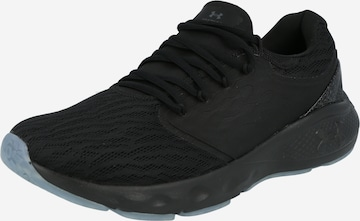 UNDER ARMOUR Αθλητικό παπούτσι 'Charged Vantage' σε μαύρο