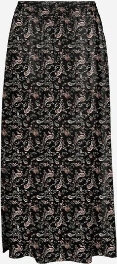 VERO MODA Rok in de kleur Zwart, Productweergave