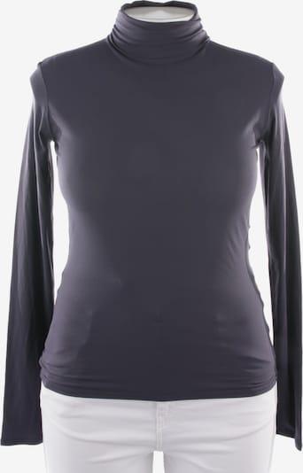 Marc Cain Shirt in L in rauchblau, Produktansicht