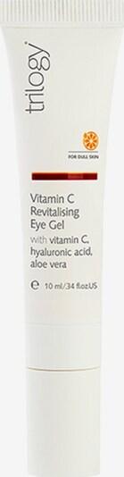 Trilogy Eye Treatment 'Vitamin C' in White, Item view