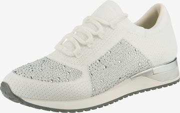 JANE KLAIN Sneakers in White