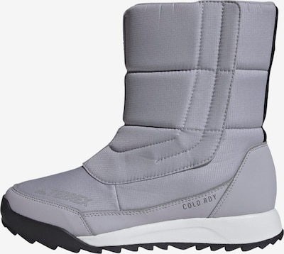 ADIDAS PERFORMANCE Boots in de kleur Grijs, Productweergave