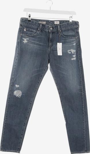 AG Jeans Jeans in 31 in blau, Produktansicht