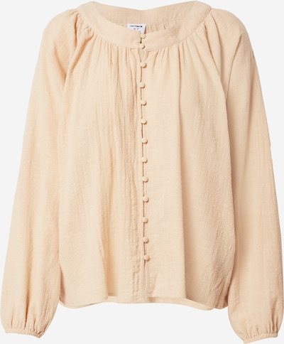 Cotton On Bluza u marelica, Pregled proizvoda