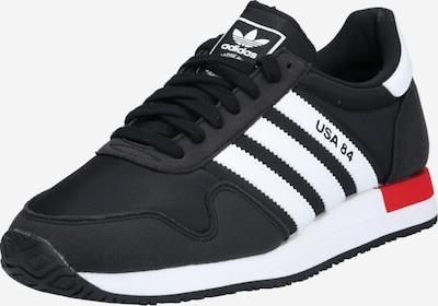 ADIDAS ORIGINALS Sneaker in, Produktansicht