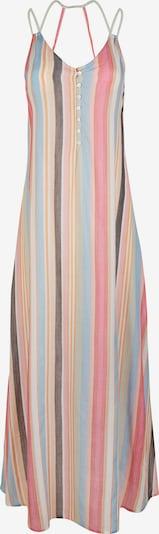 O'NEILL Šaty - mix barev, Produkt