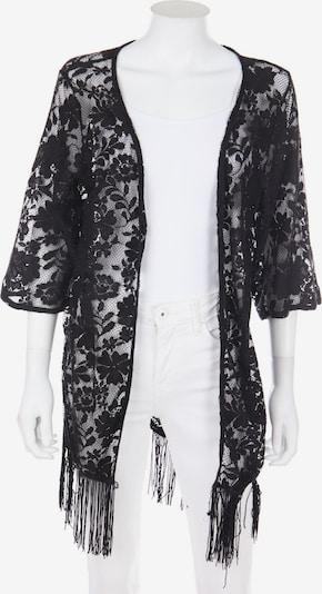 Ann Christine Jacket & Coat in S in Black, Item view