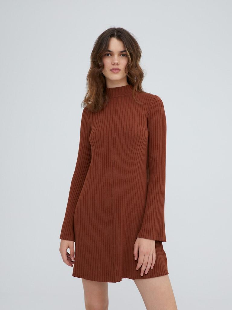 Kleid 'Madalyn'