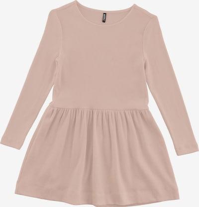 Little Pieces Kleid 'Taya' in pastellpink, Produktansicht