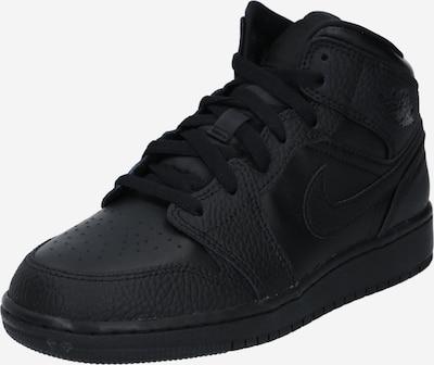 Sneaker 'Air Jordan' Jordan di colore nero, Visualizzazione prodotti