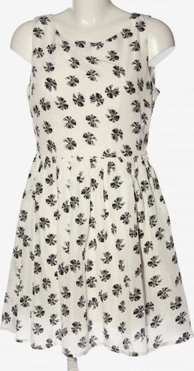 PARISIAN A-Linien Kleid in XL in schwarz / weiß, Produktansicht