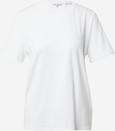 fehér MINE TO FIVE Póló, Termék nézet