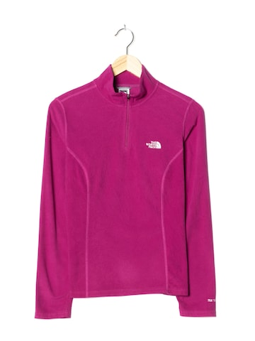 THE NORTH FACE Jacket & Coat in M in Pink