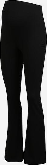 Missguided Maternity Hose in schwarz, Produktansicht