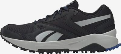 REEBOK Sportschuh 'Lavante Terrain' in grau / schwarz, Produktansicht