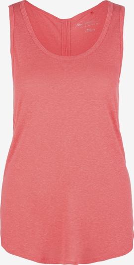 s.Oliver Top in de kleur Pink, Productweergave