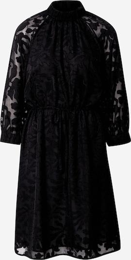 SELECTED FEMME Minikleid in schwarz, Produktansicht