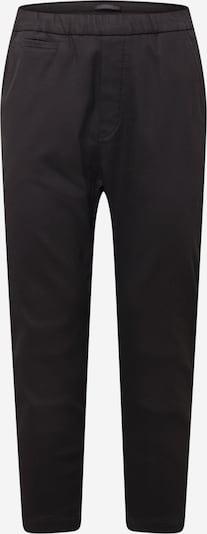 DRYKORN Pantalon 'TROP' en noir, Vue avec produit