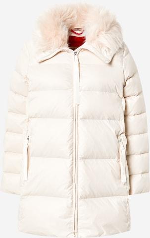 MAX&Co.Zimski kaput 'NAVALE' - bež boja