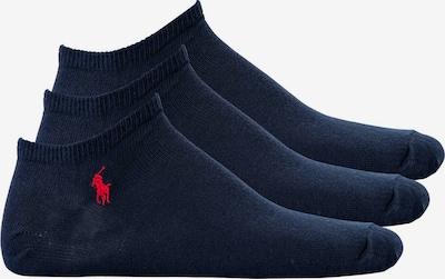 Polo Ralph Lauren Socks in Blue, Item view