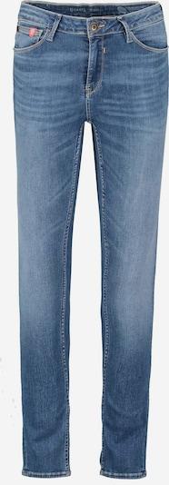 GARCIA Jeans in blau, Produktansicht