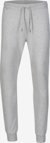 INDICODE Byxa 'Eberline' i grå