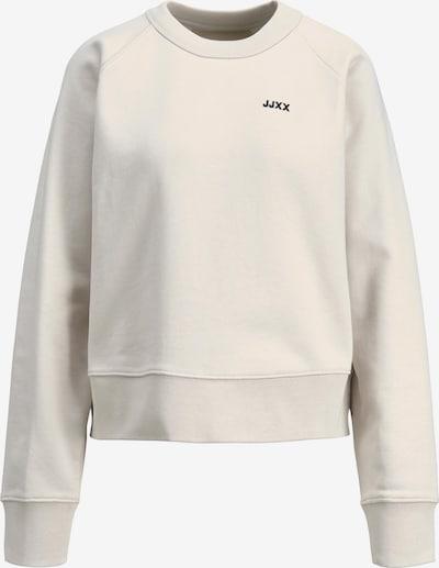JJXX Sweatshirt 'CAITLYN' in Light grey, Item view
