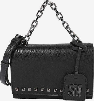 STEVE MADDEN Tasche 'BFLAIR' in schwarz, Produktansicht