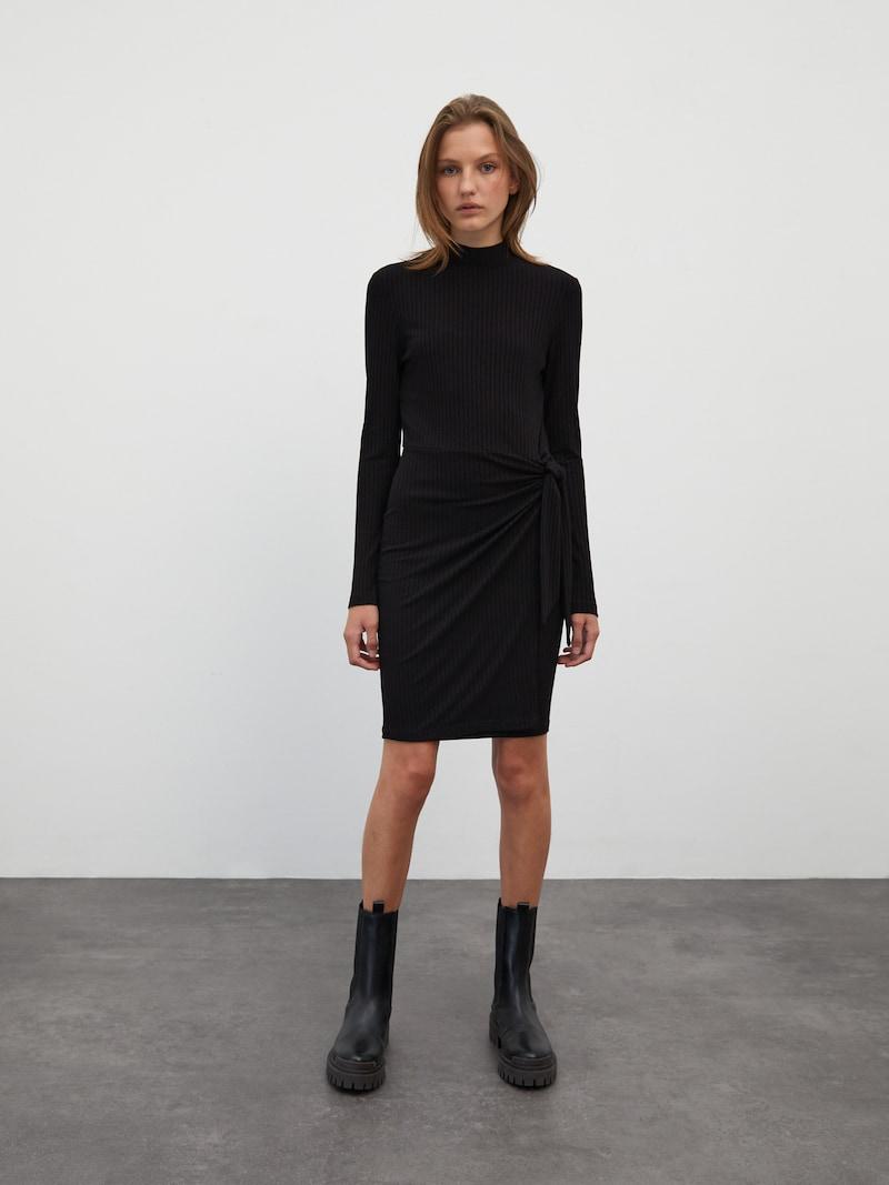 Kleid 'Karlotta'