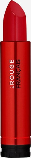 Le Rouge Francais Lipstick 'Le Rouge' in, Item view
