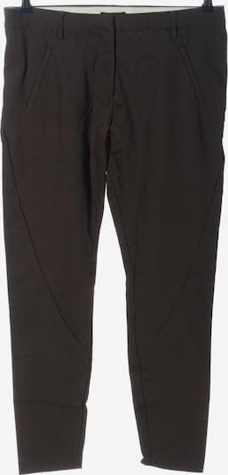 FIVEUNITS Stoffhose in M in schwarz, Produktansicht