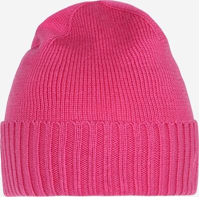 Polo Ralph Lauren Mütze in pink, Produktansicht