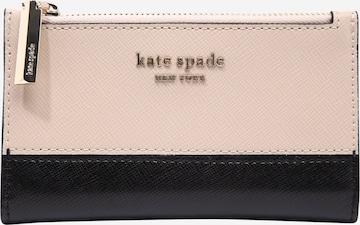 Kate Spade Wallet in Black