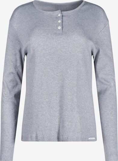 Skiny Spavaćica u siva melange, Pregled proizvoda