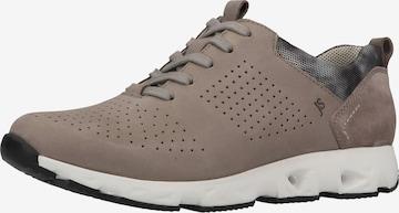 JOSEF SEIBEL Sneaker 'Noah' in Grau