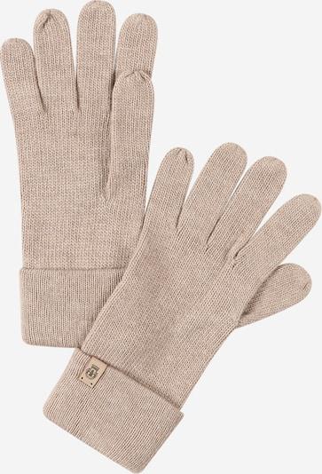 Roeckl Handschuh in puder, Produktansicht