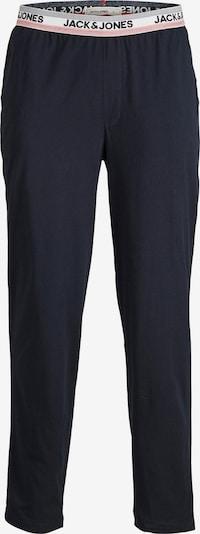 Kelnės iš JACK & JONES, spalva – tamsiai mėlyna / raudona / balta, Prekių apžvalga