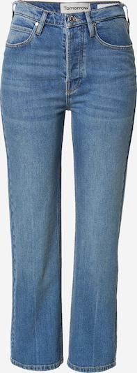 TOMORROW Vaquero 'Marston' en azul denim, Vista del producto