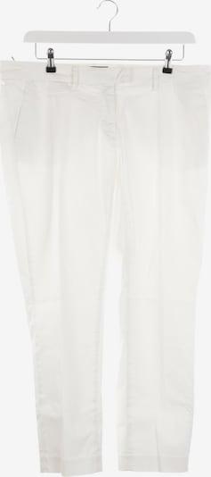 MASON'S Hose in XXL in weiß, Produktansicht