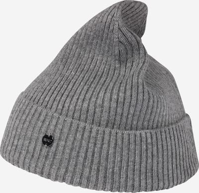 ESPRIT Mütze 'Beanie' in hellgrau, Produktansicht