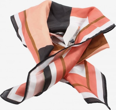 mint&berry Scarf & Wrap in One size in Pink / Black / White, Item view