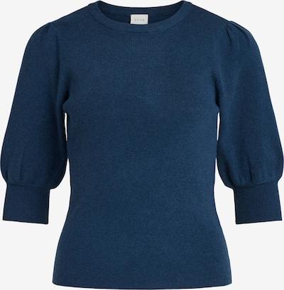 VILA Sweter w kolorze niebieskim, Podgląd produktu