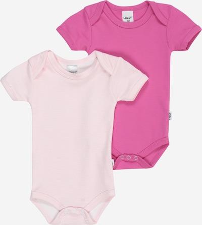 rózsaszín / pasztell-rózsaszín LILIPUT Szettek, Termék nézet