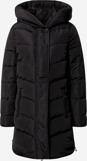 Cappotto di mezza stagione TOM TAILOR di colore nero, Visualizzazione prodotti