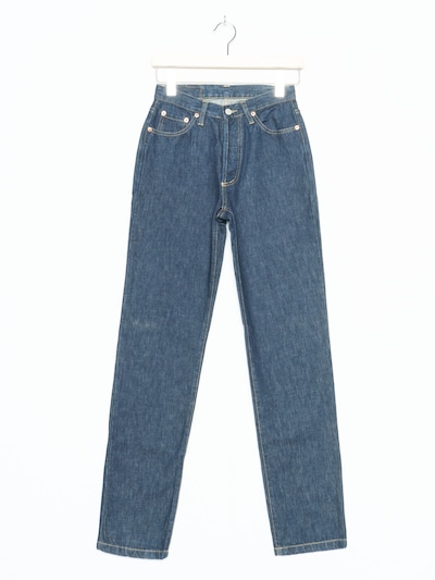 Solido Jeans in 27/32 in Blue denim, Item view