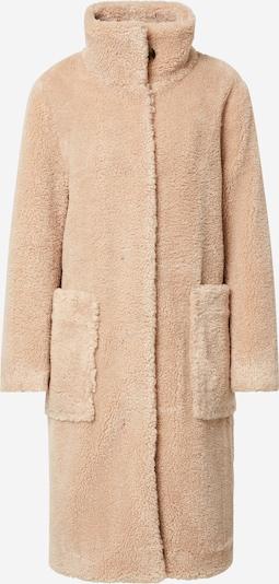 BOSS Prechodný kabát 'Cetedy' - béžová, Produkt