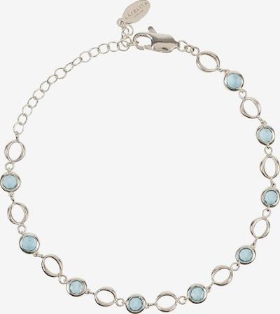 Latelita Latelita Armband in blau, Produktansicht